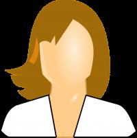 Katarzyna Śpiewak